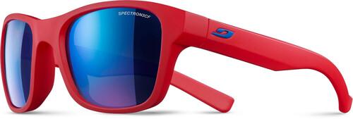 Julbo Reach Spectron 3CF Sunglasses Junior 6-10Y Red/Blue-Multilayer Blue 2018 Sonnenbrillen 39s0WSK